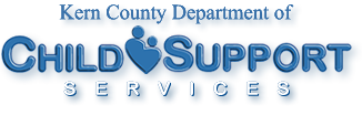Kern County Child Support Services